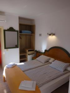 Amistad, Guest houses  Paguera - big - 42