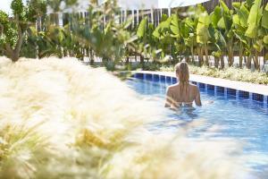Seven Pines Resort Ibiza (7 of 137)