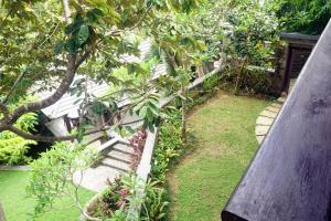 Villa Annapurna River view, Pensionen  Mengwi - big - 19