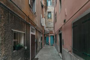 TriesteVillas Camelia, Hidden Getaway in the city center, 2+1
