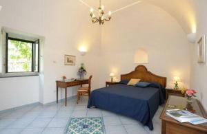 Il Ducato Di Ravello, Bed and breakfasts  Ravello - big - 24