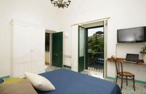 Il Ducato Di Ravello, Bed and breakfasts  Ravello - big - 25