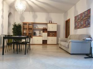 Casa Bidditta - AbcAlberghi.com