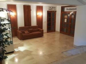 La Solana Apartaments & Spa, Apartments  Encamp - big - 29