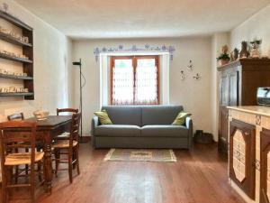 Accogliente appartamento a Bardonecchia - Apartment
