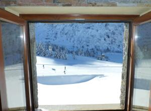 Affittimoderni Ponte di Legno Ski - AbcAlberghi.com