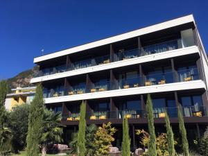 Hotel Raffl - AbcAlberghi.com