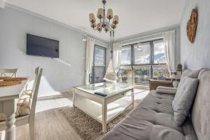 Apartamenty Sun & Snow Międzyzdrojski Rynek