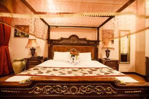 Ewan Hotel Sharjah, Шарджа