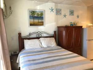 Belleview Gulf Condos, Apartmanok  Clearwater Beach - big - 135