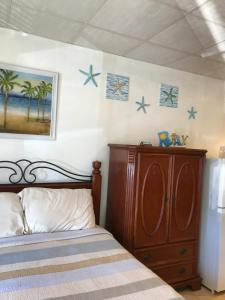 Belleview Gulf Condos, Apartmanok  Clearwater Beach - big - 136