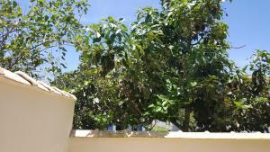 Casa De Praia em Cabo frio, Holiday homes  Tamoios - big - 7