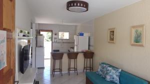 Casa De Praia em Cabo frio, Holiday homes  Tamoios - big - 10