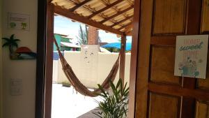 Casa De Praia em Cabo frio, Holiday homes  Tamoios - big - 11