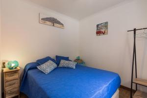 "obrázek - ""HomeySuite"" Studio in Estoril"