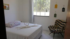 Casa De Praia em Cabo frio, Holiday homes  Tamoios - big - 25