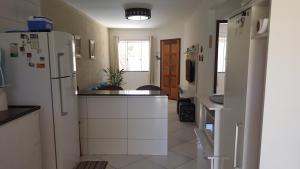 Casa De Praia em Cabo frio, Holiday homes  Tamoios - big - 27