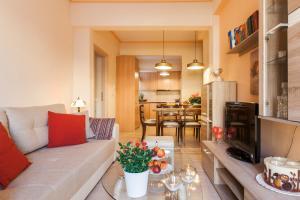 obrázek - Athens Casa Bonita