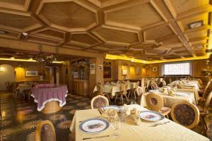 Hotel Al Lago - AbcAlberghi.com