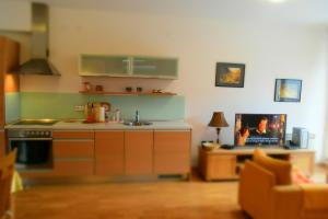Vučko Apartment - Bjelašnica