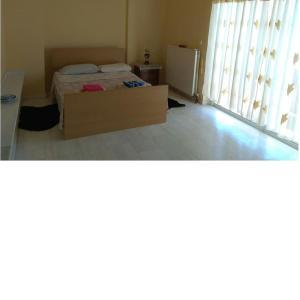 obrázek - Chania City View Apartments