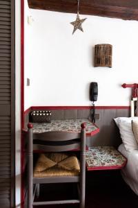 Hotel Mignon, Hotels  Avignon - big - 10