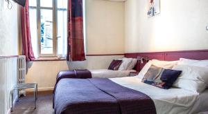 Hotel Mignon, Hotels  Avignon - big - 28