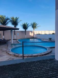 Apartamento Portugal village - Mangabeira