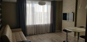 Apartamenty Dlya Komforta - Novaya Vozhayka