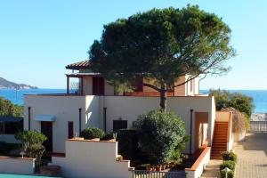 Appartamento Il Sole - AbcAlberghi.com