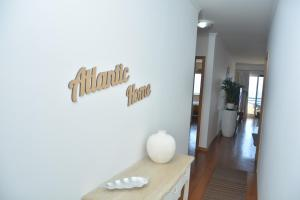 atlantic home apartment