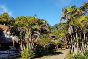 Villa Mia - Itaipava