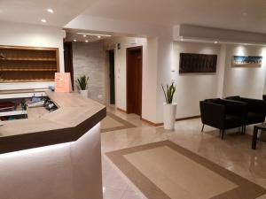 Hotel Rado - AbcAlberghi.com