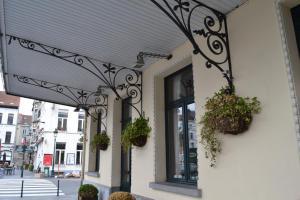 Hotel La Grande Cloche