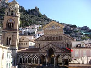 Casa Duomo - AbcAlberghi.com