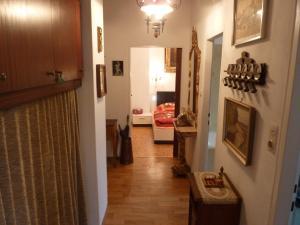 Apartments Classic & Galeria, Pension in Salzburg