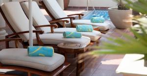 Jumeirah Beach Hotel (29 of 47)
