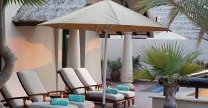 Jumeirah Beach Hotel (11 of 50)