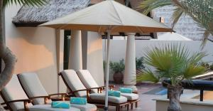 Jumeirah Beach Hotel (26 of 97)