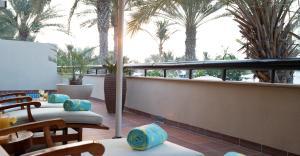 Jumeirah Beach Hotel (12 of 50)