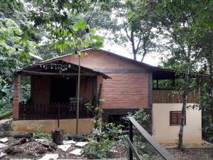 obrázek - Casa em Chapada dos Guimarães-MT, Jardim da Mata.