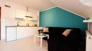 Baltic Korona Apartamenty E15
