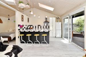 obrázek - Aspen Studio - Christchurch Holiday Homes