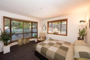 Hostels und Jugendherbergen - A Suite Spot in the Hills