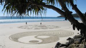Beaches Twelve, Ferienwohnungen  Byron Bay - big - 13