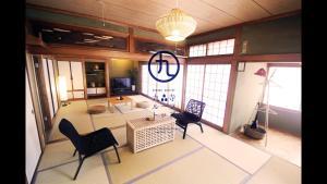 obrázek - Rooms Kuhonji