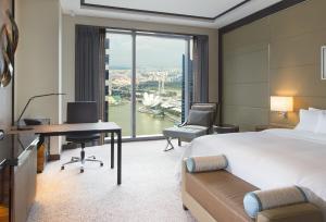 The Westin Singapore (16 of 95)