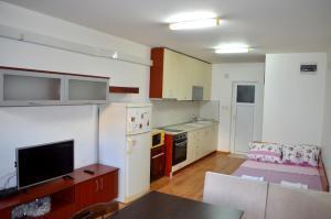 obrázek - Central Apartment 3