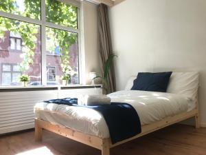 TU Delft+city center Private bathroom&walkscore999, 2628 ST Delft