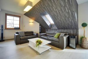 obrázek - Apartament EverySky Karpacz - Prusa 2A